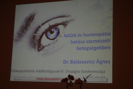 30a_DRBalazsovics.jpg